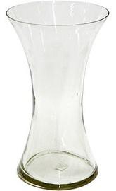 Verners Vase 036092