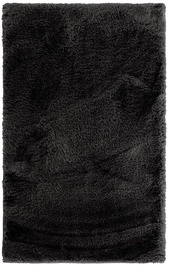 AmeliaHome Lovika Rug 120x200 Black