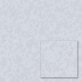 Tapetas flizelino pagrindu Sintra 342435 Lorraine, pilkas blizgus tekstūrinis