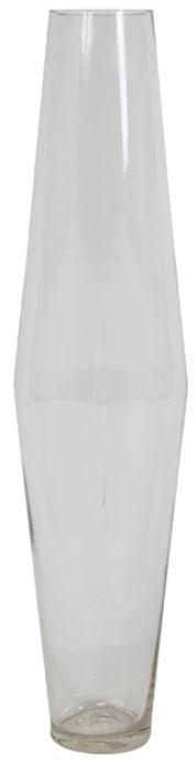 Verners Diablo Vase 70x10cm