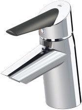 Oras Optima 2710F Bath Sink Faucet