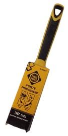 """Кисть Forte Tools Painting Brush 2997 38mm 1.5"""""""