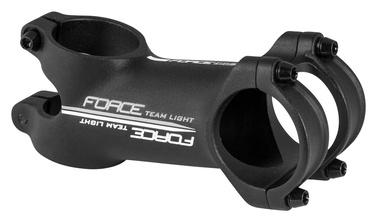 Force Team Light 31.8/80mm 17° Mat Black