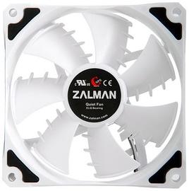Zalman Silent Fan 92mm ZM-SF2