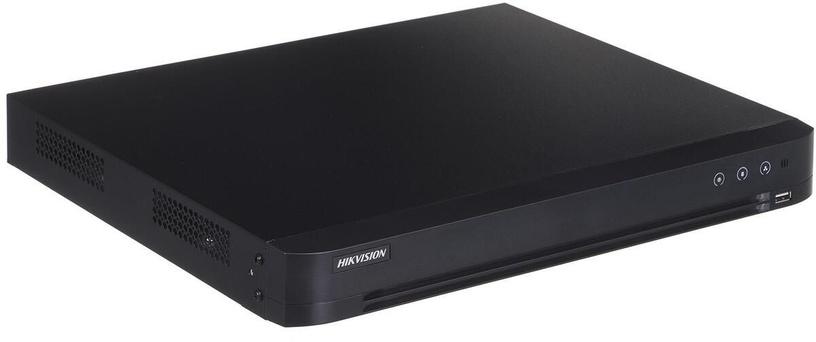 Hikvision DS-7204HUHI-K2 (S)