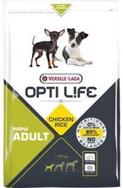 Versele-Laga Opti Life Mini Adult Chicken & Rice 2.5kg
