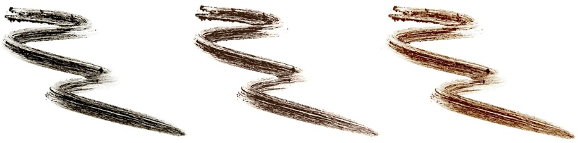 Uzacu zīmulis Clarins 03, 1.3 g
