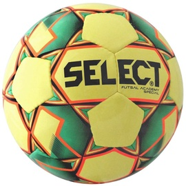 Select Futsal Academy Special Ball 14163 Size 4
