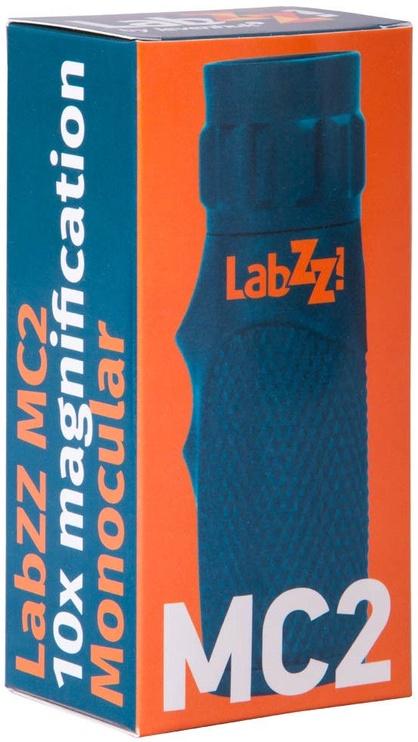 Levenhuk LabZZ MC2