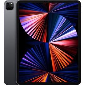 Планшет Apple iPad Pro 5 12.9, серый, 12.9″, 8GB/512GB, 3G, 4G