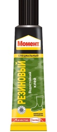 LĪME MOMENT RUBBER 30ML