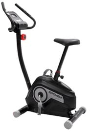 Spokey Exercise Bike Griffin 920868
