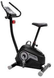 Spokey Exercise Bike Griffin 920868