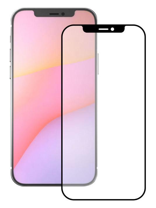 Ksix Apple iPhone 12 / 12 Pro
