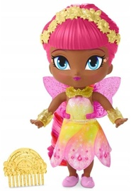 Fisher Price Shimmer & Shine Doll Minu FHN27