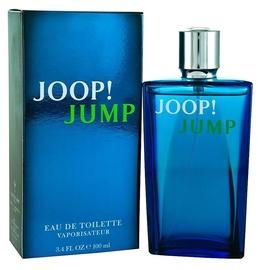 Tualetes ūdens Joop Jump 100ml EDT