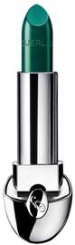Guerlain Rouge G de Guerlain Lipstick 3.5g 111