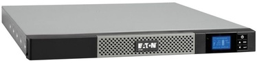 Eaton 5P 1550i 1U Rack