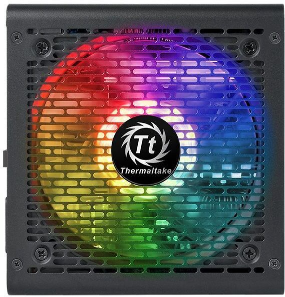 Thermaltake Litepower RGB PSU 650W