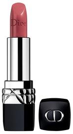Dior Rouge Dior Lipstick 3.5g 458