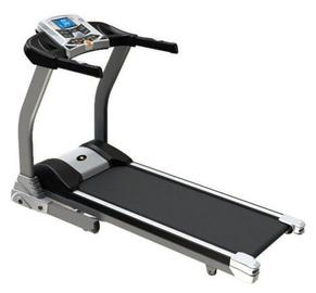 Sportop IV5050 Treadmill