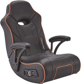 X Rocker G-Force Sport 2.1 Black