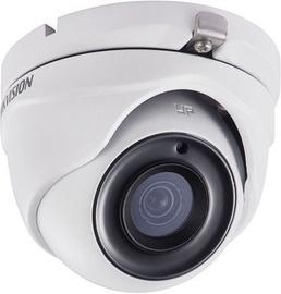 Hikvision DS-2CE56H0T-ITMF