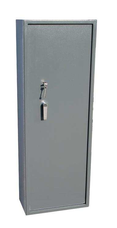 IEROČU SEIFS SG-150K5 540X280X1500 (VAGNER SDH)