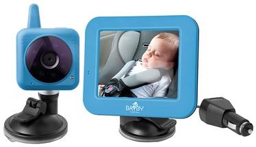 Mobili auklė Bayby BBM 7030