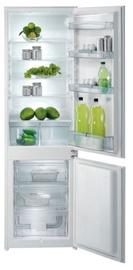 Šaldytuvas Gorenje RCI 4181 AWV