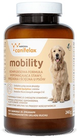 Canifelox Mobility Dog 240g
