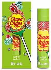Kehasprei BI-ES Chupa Chups Apple 15ml