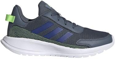 Adidas Kids Tensor Run Shoes FV9444 Grey 30 1/2