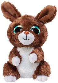 Lumo Stars Bunny Bunny 15cm