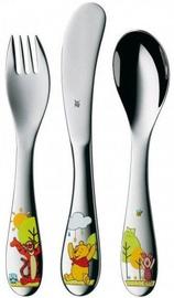 WMF Cutlery Set Winnie The Pooh