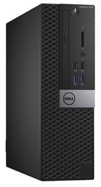 Dell OptiPlex 3040 SFF RM8307 Renew