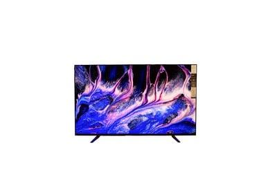 Телевизор Sony KD65A8BAEP