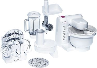 Bosch Food Processor MUM4657