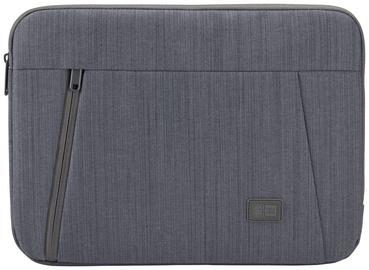 Рюкзак Case Logic Huxton Sleeve 13.3 HUXS-213, серый, 13.3″