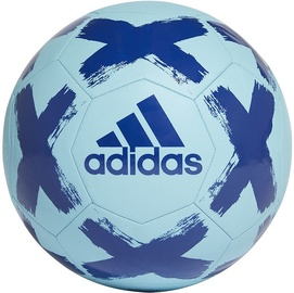 Adidas Starlancer Club Ball FL7035 Blue