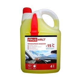 Langų ploviklis Haushalt, -15 °C, 4 l