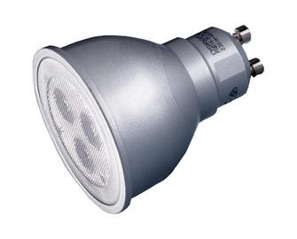 Spuldze lOsram LED, 5W, ar reflektoru, 2 gab.