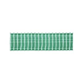 Užuolaidos juostelė LZ5/Z/75-200, žalia