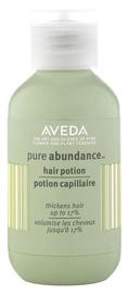 Aveda Pure Abundance Hair Potion 20g