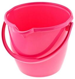 Bentom Bucket 12l
