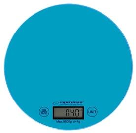 Esperanza Mango EKS003 Blue