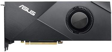ASUS Turbo GeForce RTX 2080 8GB GDDR6 PCIE TURBO-RTX2080-8G