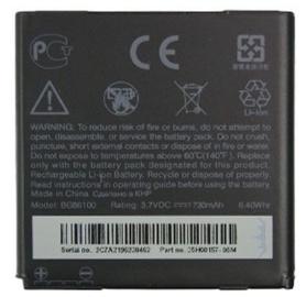 HTC BA S780 Original Battery 1730mAh