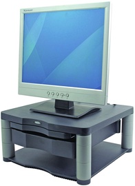 Fellowes Graphite Stand For Monitor 9169501