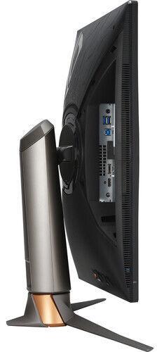 Монитор Asus ROG Swift PG259QN, 24.5″, 1 ms